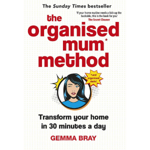 https://mummabyyourside.com/product/the-organised-mum-method
