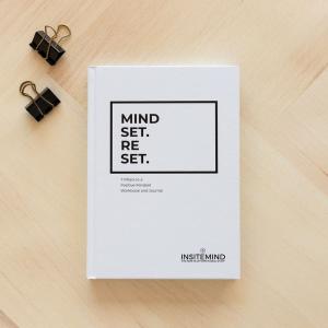Mindset Reset Workbook